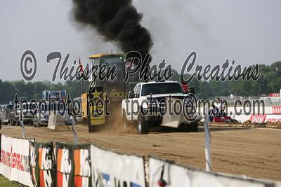 FASS Diesel Nationals 2011