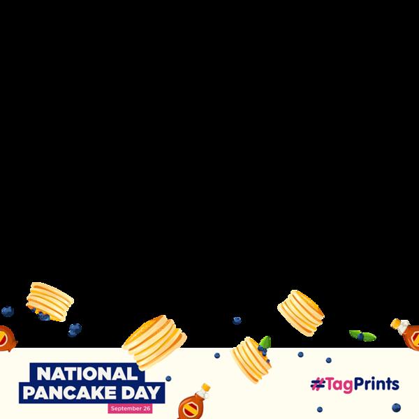 pancake day_f12.png