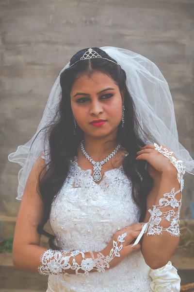 bangalore-candid-wedding-photographer-64.jpg