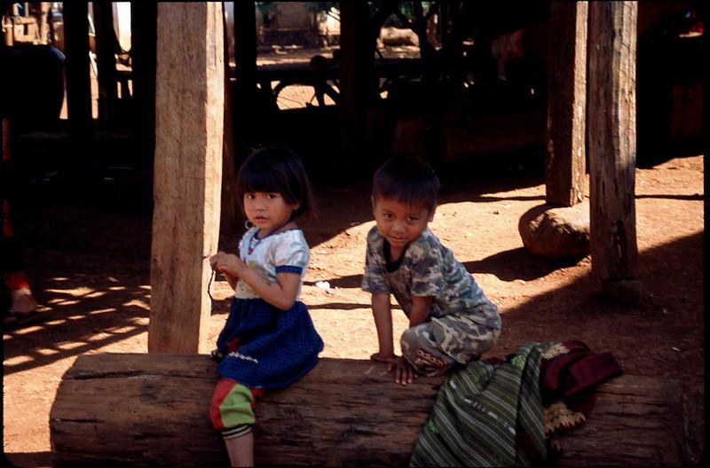 Laos1_088.jpg