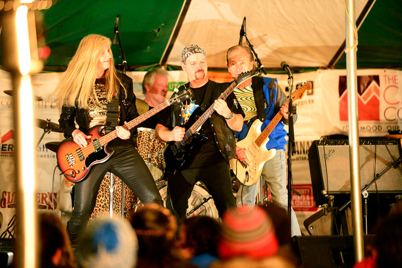 Battle of the Bands-Barry Glazier.jpg