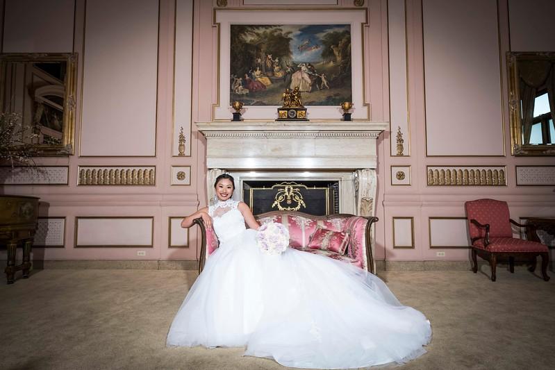 Jenn & Tommy Wedding 70117-140.jpg