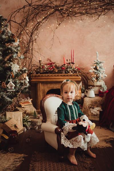 Ilinca Craciun 2019_Catalina Andrei Photography-21.jpg