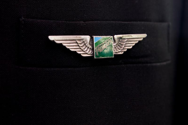 012021_Exhibit_Fashion_in_Flight-031.jpg