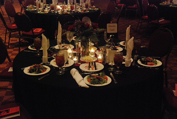 2012-05-19 Band Banquet