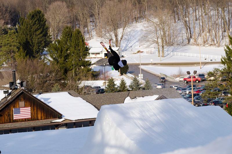 Big-Air-Practice_2-7-15_Snow-Trails-15.jpg