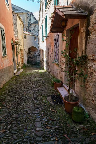 Italy - 2015-1778.jpg