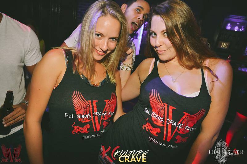 Kulture Crave 5.22.14-109.jpg