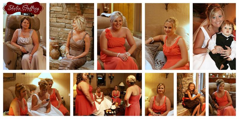 Usry and Milburn Wedding (Gina)-3.jpg
