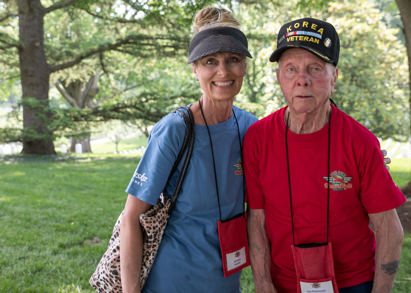 2019 May PSHF Arlington Cemetery (137 of 23).jpg