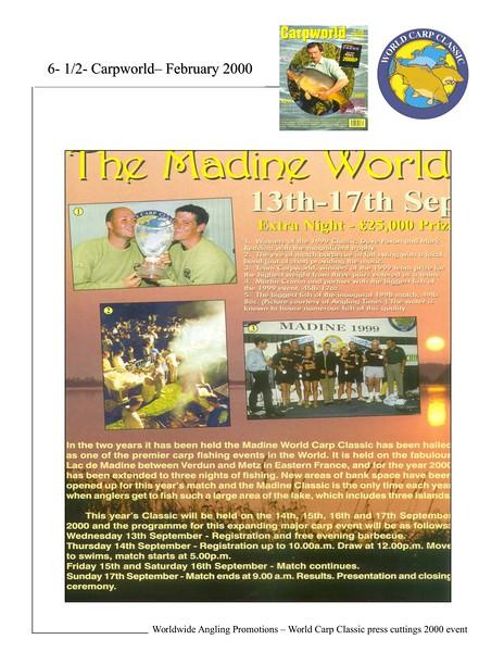 WCC 2000 - 06 - Carpworld - 1-2-1.jpg