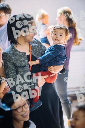 © Bach to Baby 2018_Alejandro Tamagno_Cambridge_2018-07-28 038.jpg