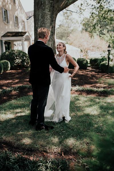 Morgan & Zach _ wedding -1275.JPG