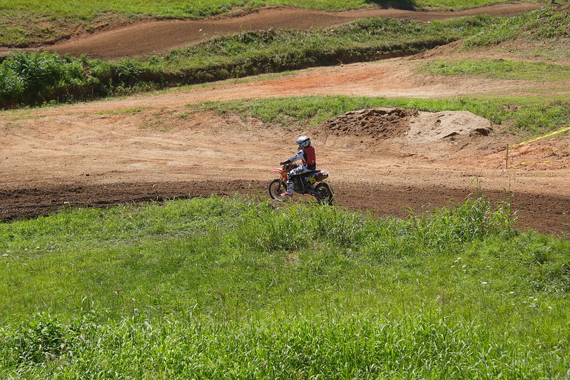 FCA Motocross camp 20170648day2.JPG