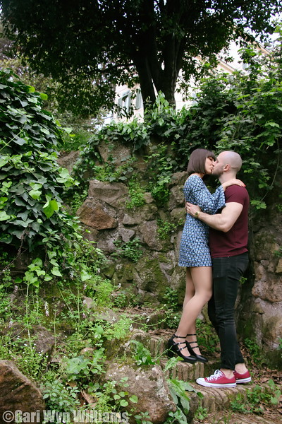 Flavia & Matteo