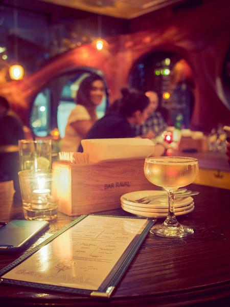 bar raval drink 3.jpg