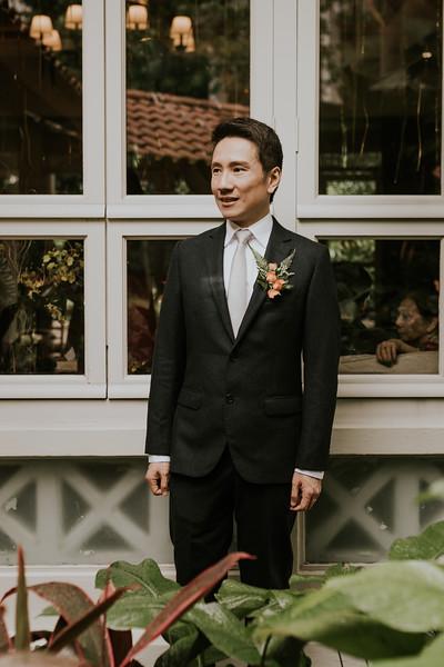 Wedding_of_WeKing&Kiara_in_Singapore (154).jpg