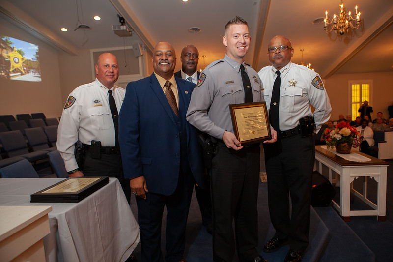 Durham Sheriff Grads 11-2019 MY PRO PHOTOGRAPHER-137.JPG