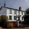 1 The Manor House: Filkin's Lane: Boughton
