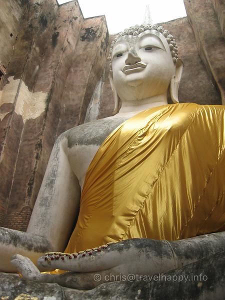 Sukhothai 134.jpg
