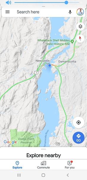 Screenshot_20190623-134318_Maps.jpg