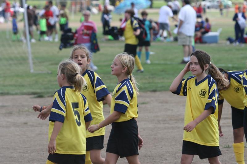 Soccer07Game3_022.JPG