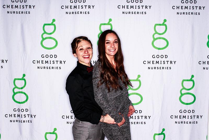Good Chemistry Holiday Party 2019-Denver Photo Booth Rental-SocialLightPhoto.com-154.jpg