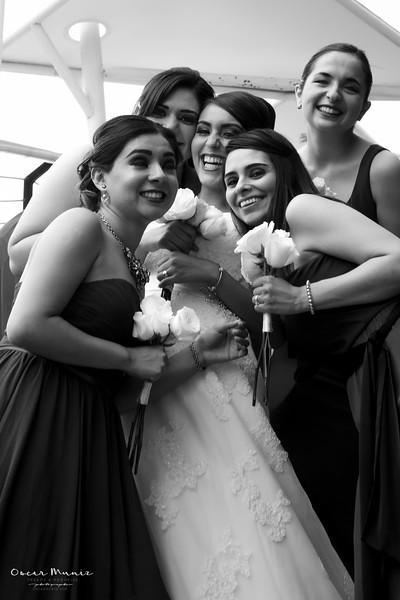 Sarahi_bridesmaid_chapultepec-22.jpg