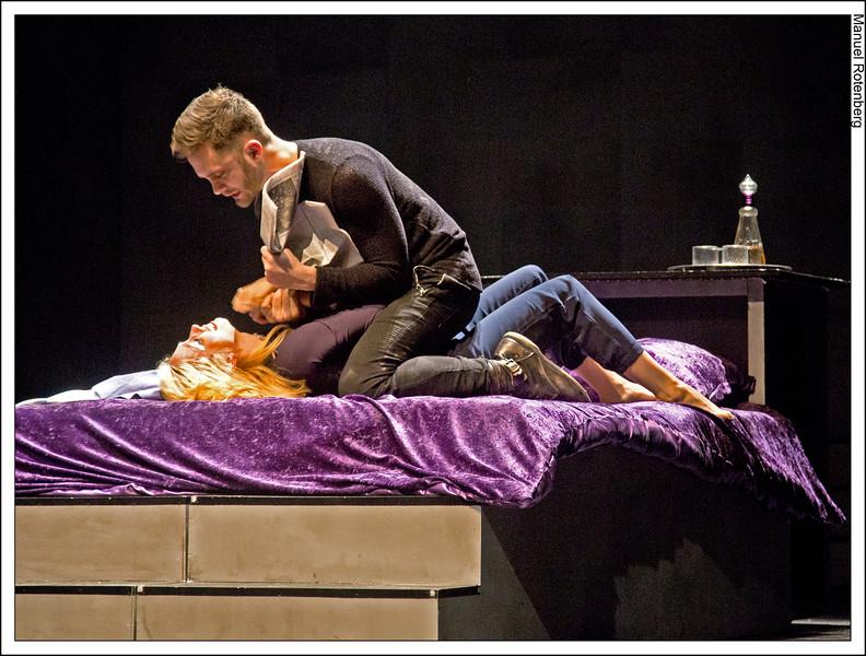 _Hamlet.8422.1.jpg