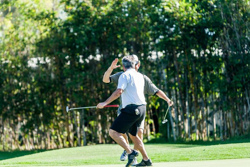 Golf468.jpg