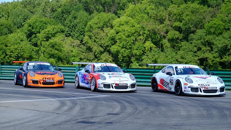 Porsche GT3 Cup.jpg