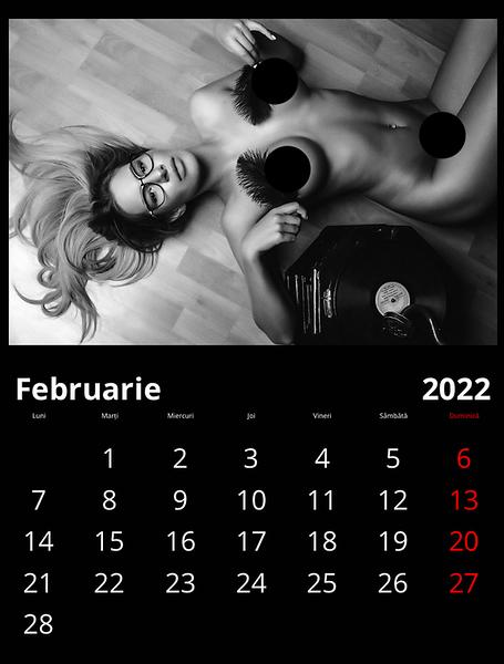 Screenshot 2021-09-12 at 03.28.42.png