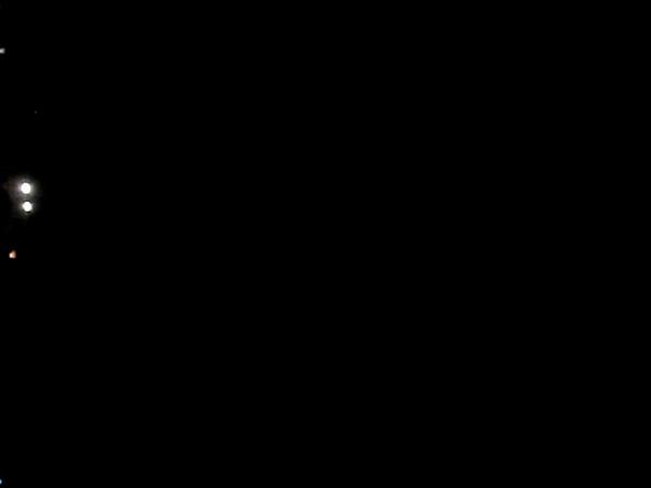 MOV04255.MPG