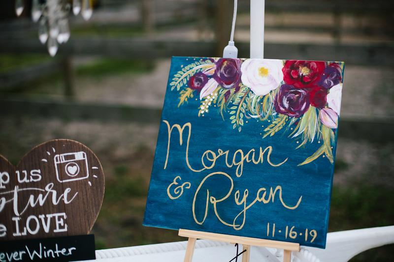 Morgan-and-ryan-wedding-527.jpg