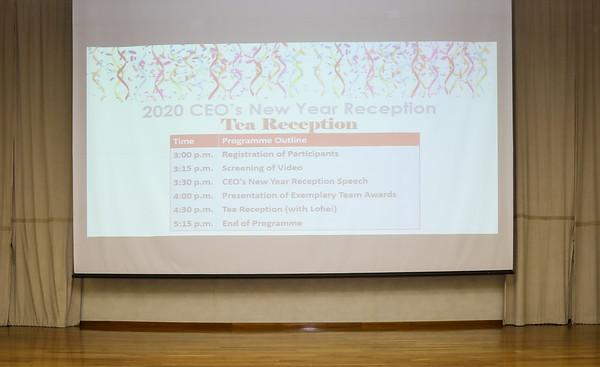 17Jan2020 BCA CEO New Year Tea Reception