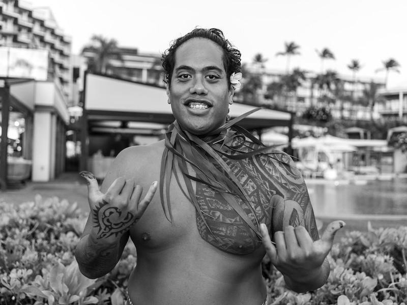 -Hawaii 2018-B1013158-20181016.jpg