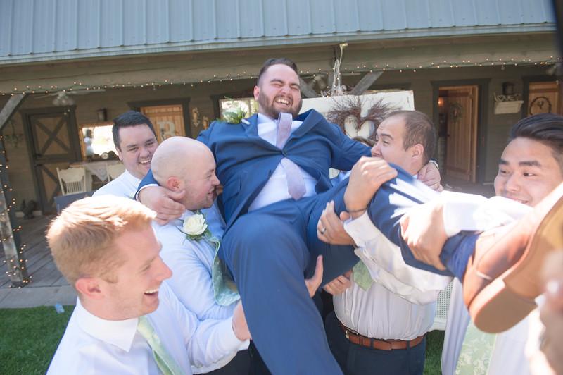 Kupka wedding Photos-589.jpg