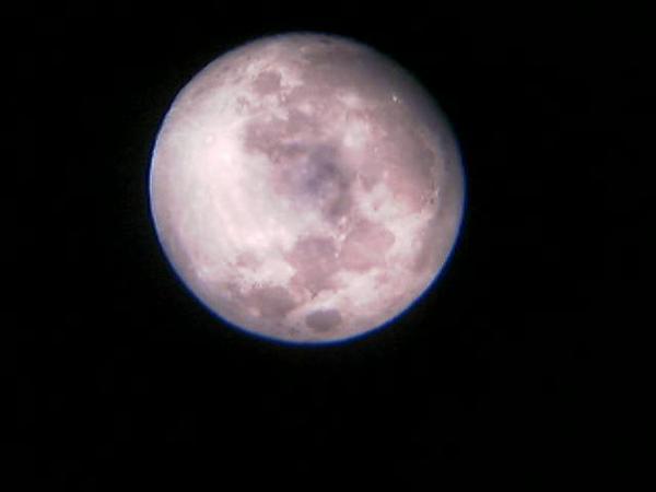 Mond(02).jpg