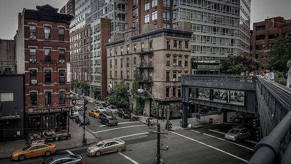 2017-06-NYC