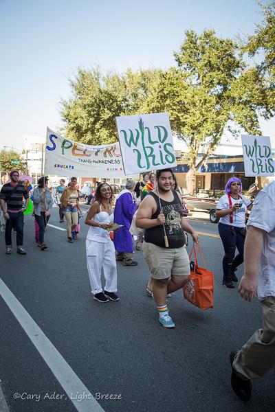 2013LGBT_Pride (41).jpg