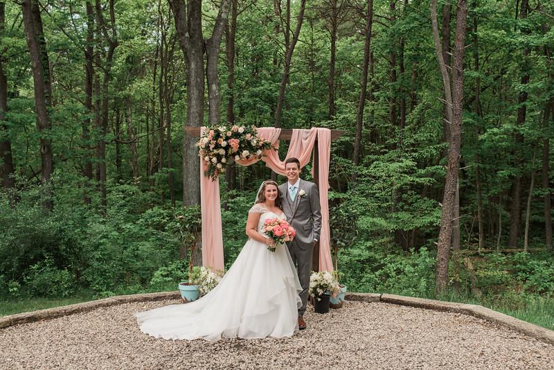 WeddingJS-202.jpg
