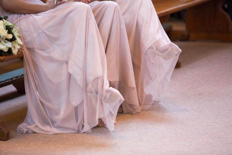 wedding (196 of 788).JPG