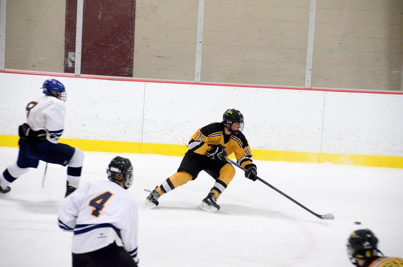 141004 Jr. Bruins vs. Boston Bulldogs-227.JPG