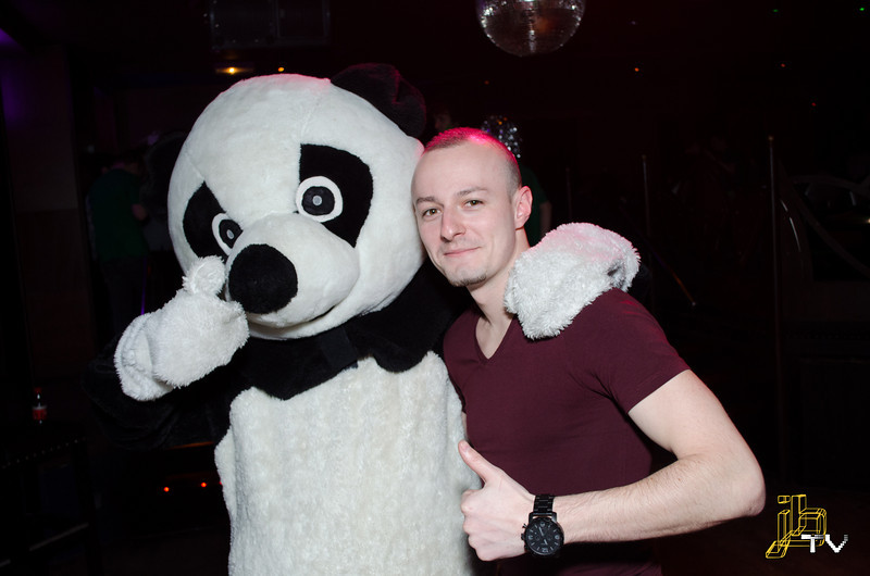 Soirée Panda-9.jpg