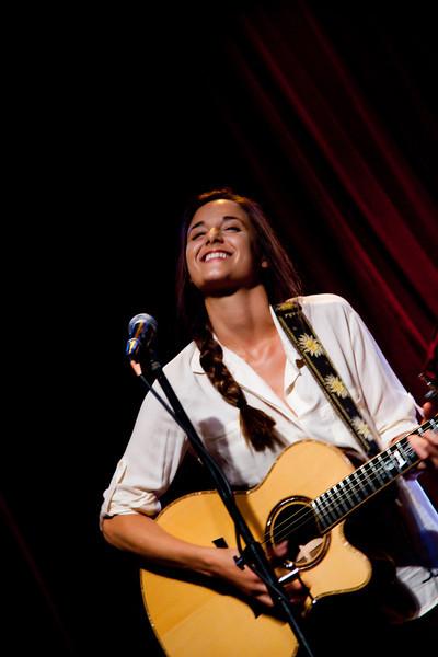 Andrea Davidson