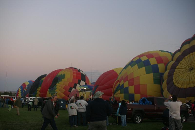 Balloon Fiesta 2011 482.JPG