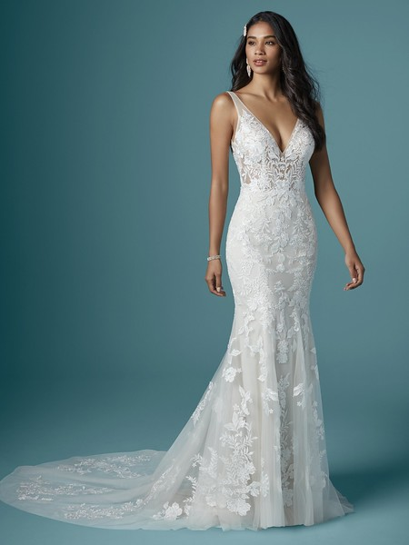 Maggie-Sottero-Greenley-20MT284-Main.jpg
