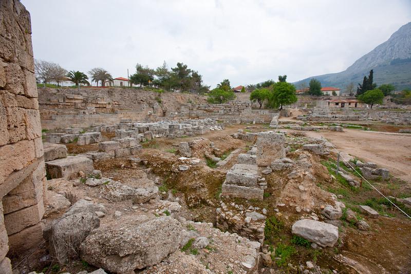 Greece-4-2-08-32865.jpg