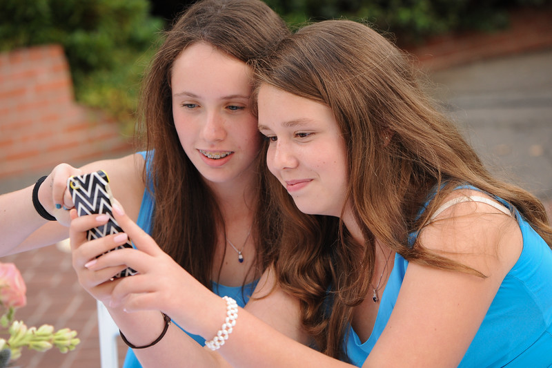 Hannah&Dan-1047.jpg