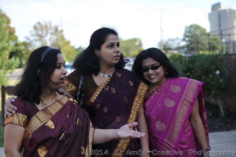 2014-10-04_DurgaPuja_Kallol_Day2@SomersetNJ_10.jpg